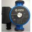 Насос циркуляционный ESPA RA1-S 32-40 (2,8м3; 4м; 230Вт)