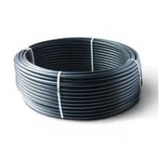 Труба ПЭ100 SDR13,6 - 25*2,0 вода (бухта)