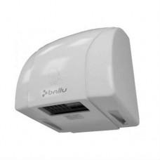 Сушилка для рук BALLU GSX-1800 1.8кВт мет. (Д265хВ240хГ185), 3,5кг