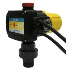 Блок контроля потока ESPA KIT07