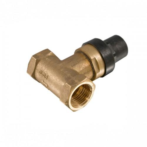мембрана клапана вентиляции картерных газов фольксваген
